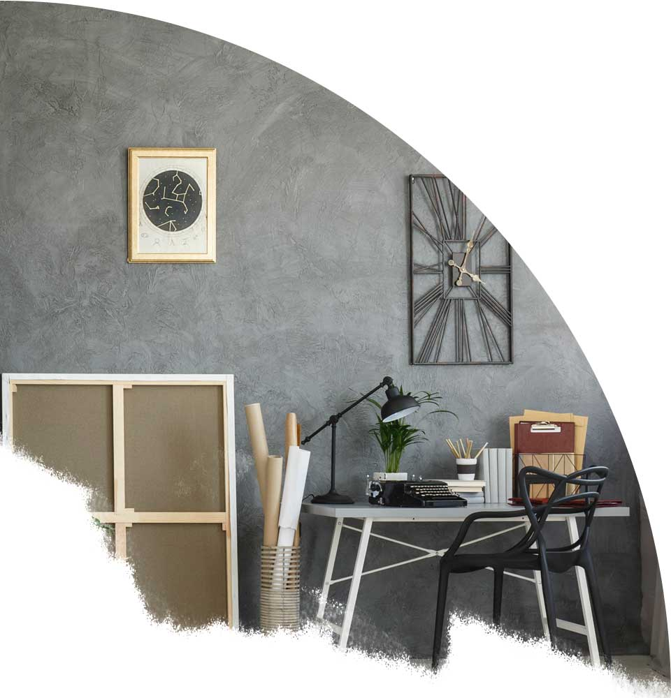 Wall Texture Painters