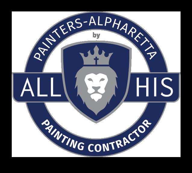 Painters Alpharetta